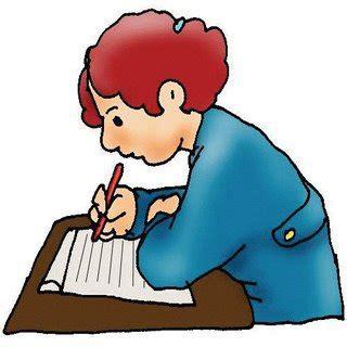 Analyze painting essay