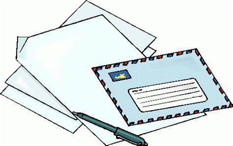 Short Essay on My Best Friend - PreserveArticlescom